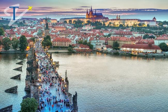 Europa del Este & Polonia