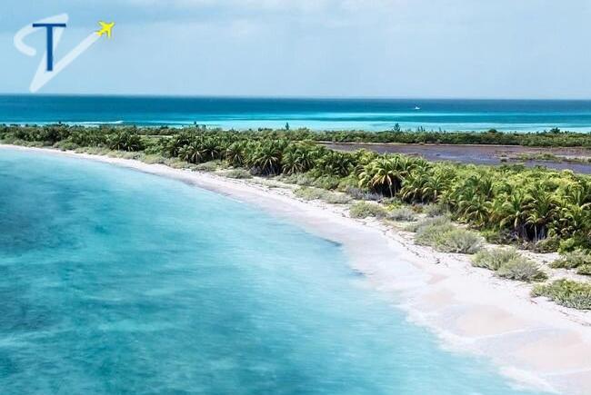 Playa del Carmen Verano 2022