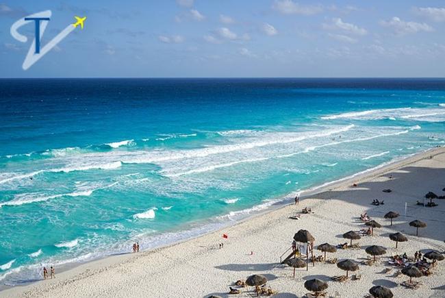 Cancún 2022